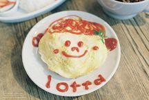 YUMmy :) / Food !!