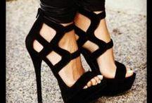 My Shoe Heaven