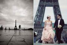 Piękne miejsca na ślub