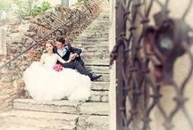 Wedding Baska & Jakub 31.Maj / nasa svadba