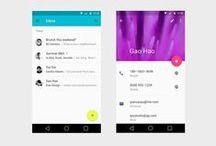 App Design_Phone