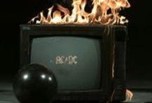 Новости/News / Новости из мира рока и группы acdc