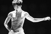 BTS JIMIN / Chim chim  Anyone can join :))) P.s. You dont need to have jams
