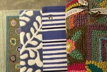 dash & albert / Dash & Albert is now at August Haven. Stop in and see our full line and custom order options.