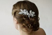 Weddings / Weddings, items for bride, items for groom, bridal gifts