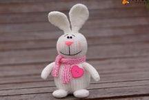 Valentines Day gift ideas / Valentine's day gift ideas, gift for her, gifts for him, romantic gifts, romance, love, friendship