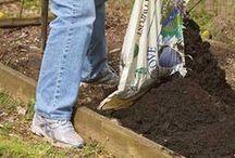 Fertilizer / Organic Fertilizer and tips!