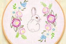 Easter / Easter, Spring!