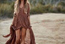 CLOTHES/ UBRANIA INSPIRACJE / MINIMALIST STYLE