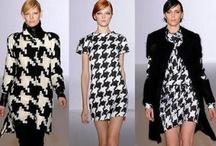 Fashion / by Olga R