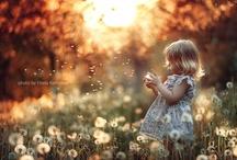- Zdjęcia dzieciaczków