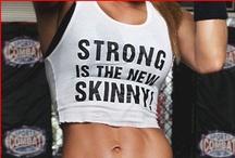 Summer Body Inspirations