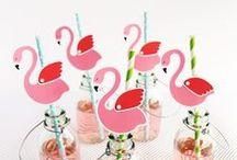 Children's Birthday Party / Alles für kleine und große Kinderherzen