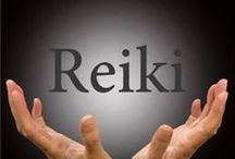 Brighton Holistics Reiki Courses