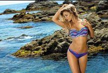 Nasze stroje kąpielowe | Our swim & beachwear / Zapraszamy na: www.novella.pl i www.sklep.novella.pl