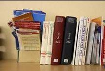 Ph.D. - Doctoral Programme