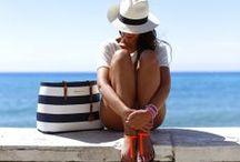 Letni look | Summer look