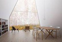 주택(수업) / 수업용 디자인 소스 수집