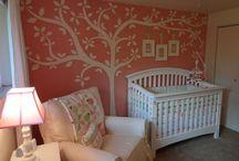 Brooklyn's room
