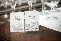 Wedding ideas by Robimy Śluby / http://robimysluby.com/
