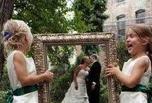 Fallin In-love : Fall Wedding