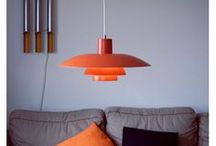 Design / Design, welches mir einfach gut gefällt! vor allem Dänisch, Schwedisch und Italienische Designer!