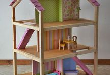 Idee...da provare / Reuse, kids, home