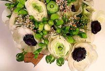 Wedding_floral ideas