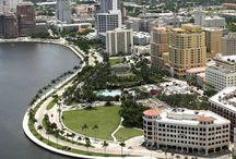 Palm Beach - FL / Palm Beach - Florida