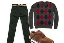 chinos lovers / #millenniumshop #chinos #trousers # chinostrend #fashion www.millenniumshop.gr