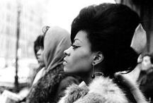 50's - 60's - 70's R'n'R & Pop Music / Vintage Pop Stars / by Mel Blanc