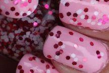 nail's style