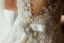 Wedding Dresses / Find Your Dream Wedding Dress. Discover hundreds of dream wedding dresses Plus advice from leading designers.