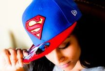 iisuperwomanii AKA lilly singh!! / dedication to the role model of my life!