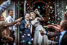 Rimantas & Evelina - 24th April 2015 / Wedding Day, wisteria and green colors flowers, hotel bonadies, ravello, Olga Studio, Sposa Mediterranea, Lux Weds, Federica Wedding Planner