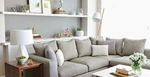 Home design / Best ideas for home design. Simple and creative sollutions.