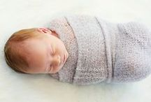 Newborn and Family Photographers in Columbus / Newborn and family photo ideas for expectant and new families in Columbus, Ohio brought to you by the professional doulas at Columbus Birth and Parenting.