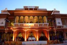Best Destination Wedding Palace in Udaipur / #BestDestinationWeddingPlannerUdaipur #WeddinginUdaipur #DestinationWeddingPlanner #UdaipurWeddingPlanner