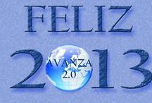 Avanza 2.0 / Algunas imágenes y logos de Avanza 2.0
