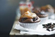 Muffins & Brownies