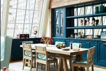 This is Home / Quirky domestic designs that brings spaces to life..