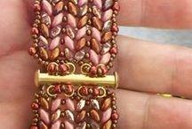 4Jewelry handmade