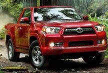 RepoKar.com Toyota Cars / Find the best Toyota car for sale at our Public Auto Auction! Look for used cars Toyota, scion Toyota, Toyota corolla, Toyota certified pre owned, used Prius, Toyota used cars, certified pre owned Toyota, scion xb, Toyota dealers phoenix, used Toyota trucks, 2002 Toyota Camry, Toyota cars for sale, Toyota hybrid, 2010 Toyota corolla, Toyota dealers San Diego, Toyota dealerships, Toyota lease deals, used Toyota Camry, Atlanta Toyota, Toyota of Atlanta, 2011 Toyota Camry, Toyota New Orleans, etc.