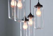 Ideas: Home, Interior Decoration