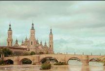 Spain/España