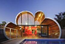 Brilliant Architecture