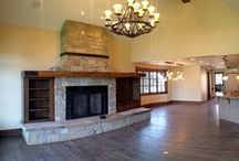 Great/Dining Room