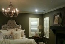 Woodward Residence / Shaundra Garcia and Woodward Design & Associates teamed up to do an amazing remodel on this home.