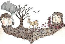 Illustration period