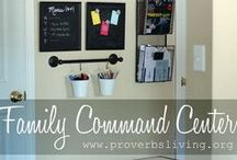 Collector Care Client - RN / Rachelle, let's pin away on this board for ideas on your home! Best, Rachel